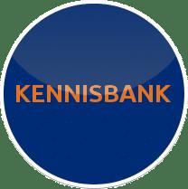 button kennisbank op site