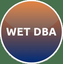 button wet dba site