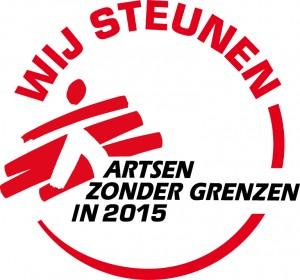 WijSteunen2015artsen zonder grenzen