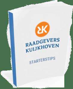 Raadgevers_PDF_Starterstips