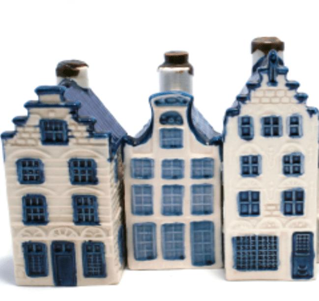 Profiteren lage Hypotheekrente