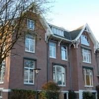 beleggen en risico's Raadgevers Kuijkhoven