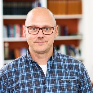 Peter van Brakel