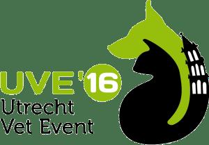 Het event voor de dierenarts en assistent