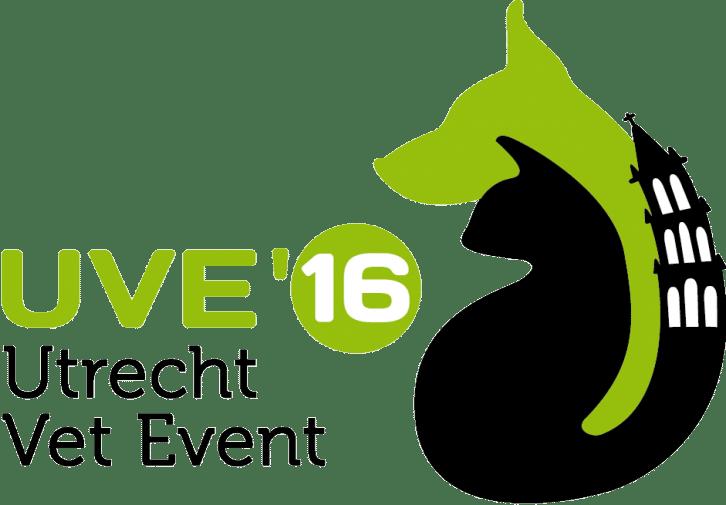 Utrecht Vet Event 2016