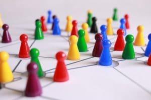 Raadgevers Consultancy; kennis en ervaring voor samenwerkingsverbanden