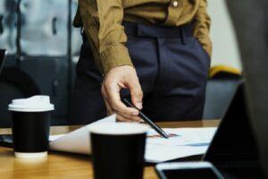 Werkgeverschap, wie is verantwoordelijk? Deel 2