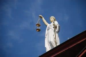 Strafrechtelijk onderzoek:  hoe hard is het beroepsgeheim