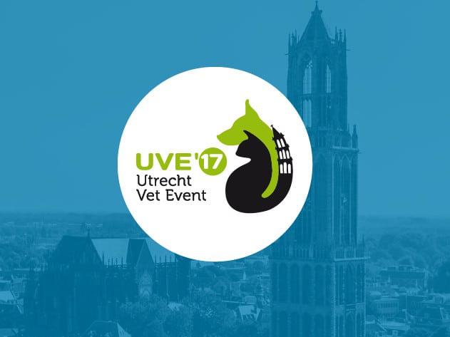 Raadgevers op het Utrecht Vet Event 2017