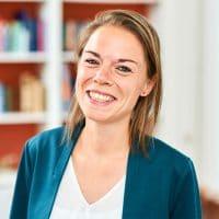 Nanette van Nispen