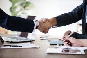 Wijziging in de arbowetgeving: het basiscontract