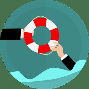 Verzekeringen voor ondernemers in risicovolle beroepen