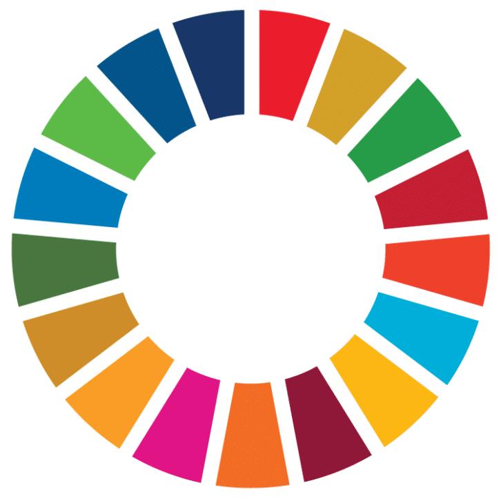 Het ACTIAM Impact Wereld Aandelenfonds