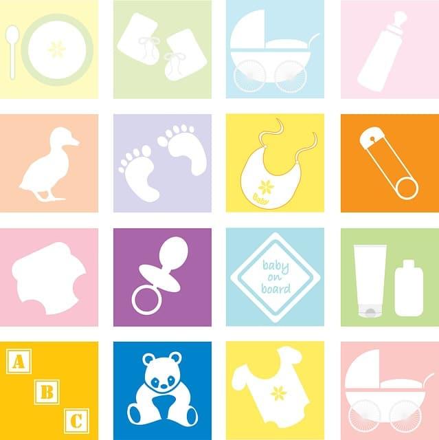ouderschapsverlof en geboorteverlof