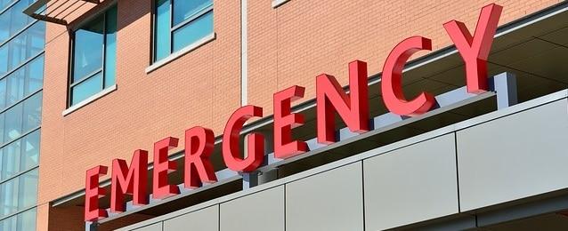 Loonstijgingen CAO ziekenhuizen; wordt MSB kind van de rekening?