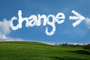 Van Duurzaam beleggen naar Impactbeleggen