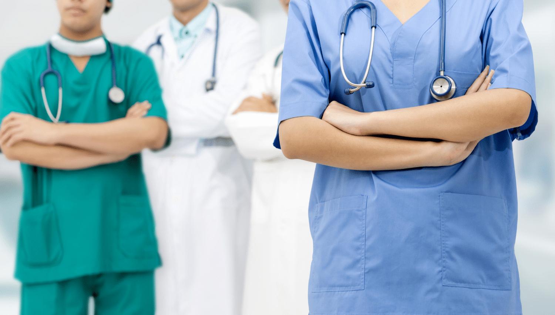 Column deel 3: Perverse productie prikkel in de medische wereld