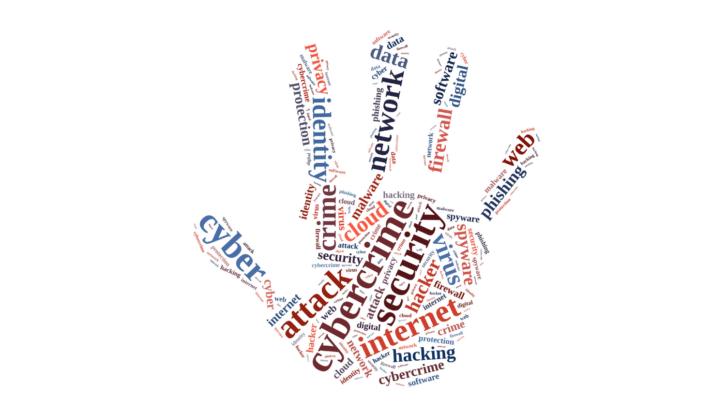 Cybercrime: de onzichtbare inbraak